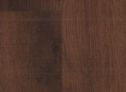 Laminate Flooring - Harmony Oak IT 7349