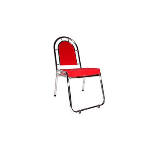 Round Dunlop Chair  sc 1 st  Hemkunt Industries & Tent House Chairs - Tent Chair with Arms Manufacturer from Ludhiana
