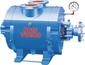 Water Ring Compressor