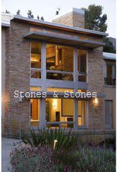 Stacking Stone Natural Tiles