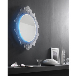 Olimpo Bathroom Mirror
