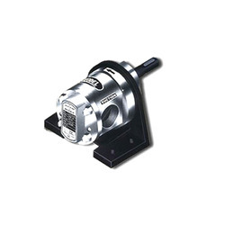 Stainless Steel Rotary Gear Pump type HGSX