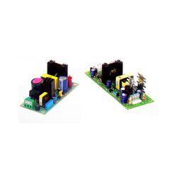LED Driver on Custom Basis