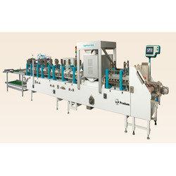 Carton Sorting Machine