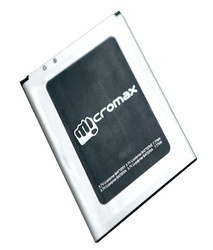 Battery for Micromax A069
