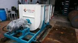 CLC Machine
