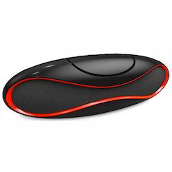X6 Bluetooth Speaker