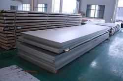cold rolled hot rolled stainless steel plate sheets