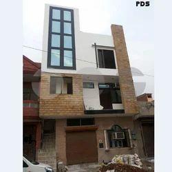 home design consultants in delhi home design consultancy home design consultant gooosen com