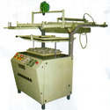 Autocycle Blister Forming Machine for Electronic Industries