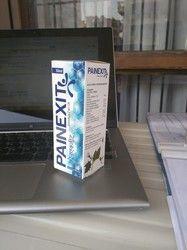 Ayurvedic Pain Oil