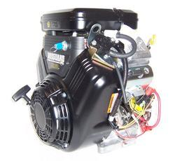 Briggs And Stratton 23hp Engine For Firefighting Pumps