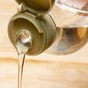 Liquid Invert Sugar Syrup