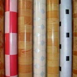 carpet cost per square foot india vidalondon