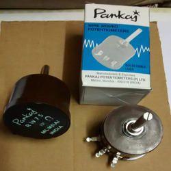 100e-7.5w-Wirewound-Pot-Pan