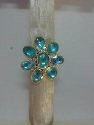 Exclusive Victorian Jewellery