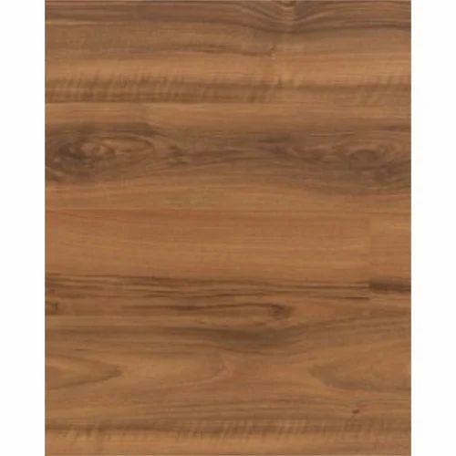 Egger Laminate Floor