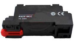 Se-rxze1m2c Relay Base