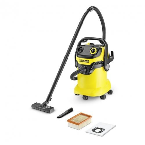 Karcher Multi- Purpose Vacuum Cleaner WD 5