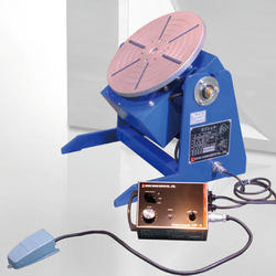 LD-R Positioner Series