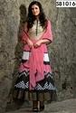Anarkali  Suits Design