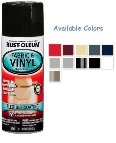 Automotive Spray Paints   Rust Oleum Automotive Rubberized Undercoating Spray  Paint Manufacturer From Jaipur