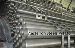ASTM A814 Gr 330 Welded Steel Pipe