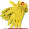 Heat Resistant Gloves