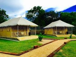 Luxury Tents & Luxury Resort Tent Resort Tents Manufacturers Luxury Resort Tent ...