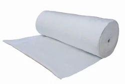 Ceramic Fiber Woven Fabric
