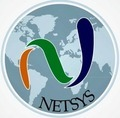 Net Sys Network Private Limited