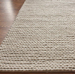 Hand Knit Carpets