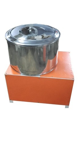 Mixture Machine