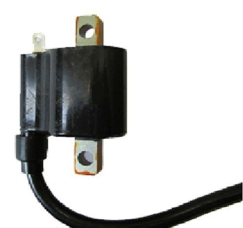 Super Splender Ignition Coil