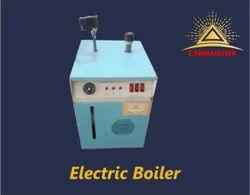 Mini Electric Boiler