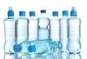Drinking Water Bottle