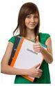 Auxiliary Nurse Midwifery Certificate Course