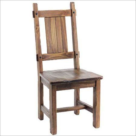 Antique Wooden Chair - Wooden Chairs - Antique Wooden Chair Wholesale Supplier From Kapad Wanj