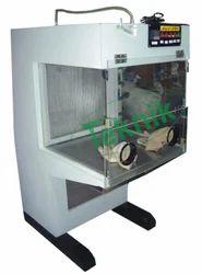 Digital Laminar Flow Cabinet