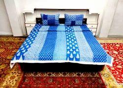 Patchwork Cotton Jaipur Razai
