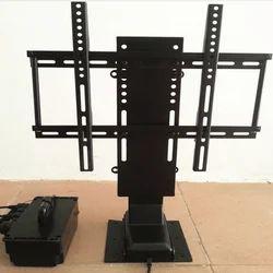 Mechanism LED TV Lift