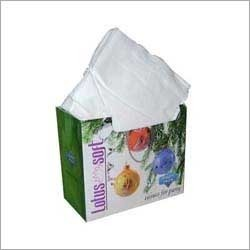 Party Pack Tissue Papers