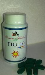 Anti Cancer Supplements