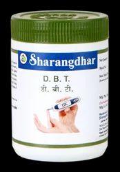 Sharangdhar D.B.T. 120T