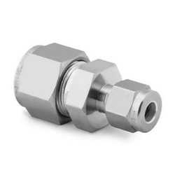 Stainless Steel Pipe Reducing Union