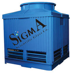 Cooling Tower Water Treatment Chemicals-SIGMA-358-CTW:-