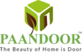 Paan Door & Company