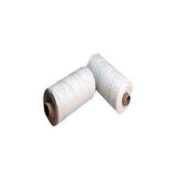 Chrysotile Asbestos Yarn
