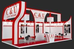 Stall Design Services