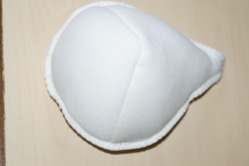 breast prosthesis